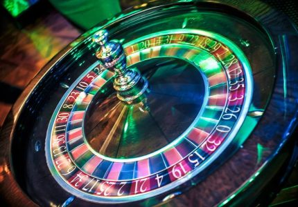 Online_casino_games_for_real_money1