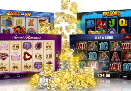 online pokies real money no deposit1
